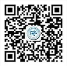 南京华厦白癜风研究所微信
